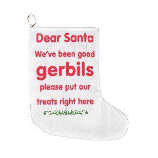 good gerbils