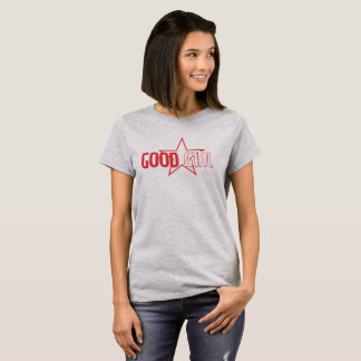 Good Girl T-Shirt