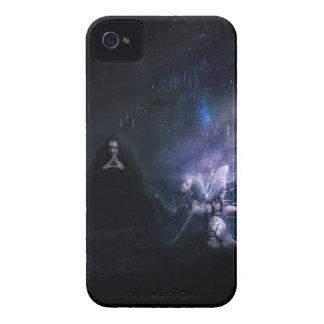 good gone bad v2 Case-Mate iPhone 4 case