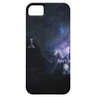 good gone bad v2 iPhone 5 case
