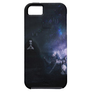 good gone bad v2 iPhone 5 covers