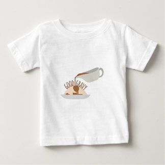 Good Gravy Baby T-Shirt