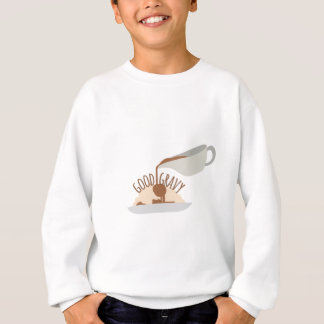 Good Gravy Sweatshirt
