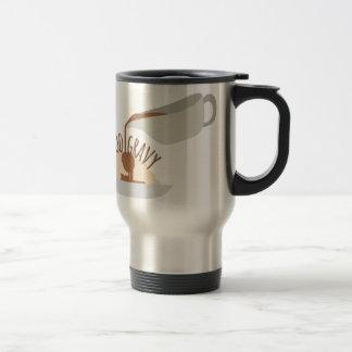 Good Gravy Travel Mug