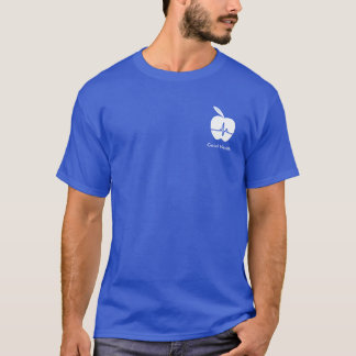 Good Health Mens T-Shirt