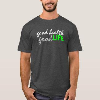 good health T-Shirt