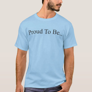 Good Heathen Woman T-Shirt