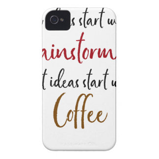 Good ideas iPhone 4 case