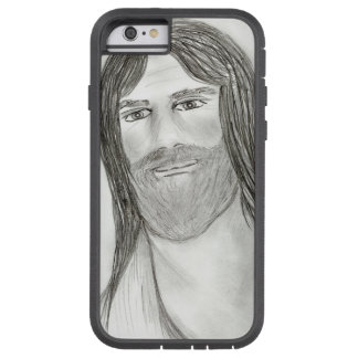 Good Jesus Tough Xtreme iPhone 6 Case