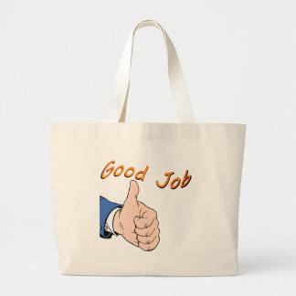 Good Job Bag