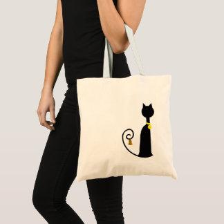 Good-looking bag Minimalista
