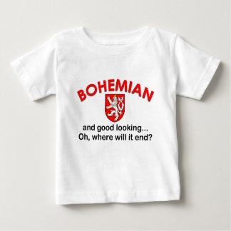 Good Looking Bohemian Tees
