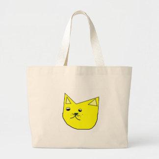 good looking large tote bag
