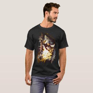 Good-looking Luis Fernando 2 T-Shirt