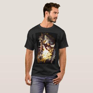 Good-looking Luis Fernando T-Shirt