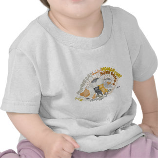 Good-looking mother t shirt