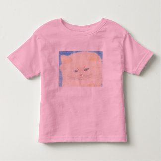 Good-looking T-shirt