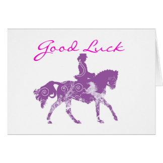 Good Luck with your test! Card