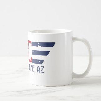 Good Morning America Coffee Mug