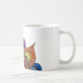 Good morning Mug! Coffee Mug