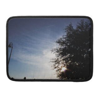 Good Morning Sleeves For MacBook Pro