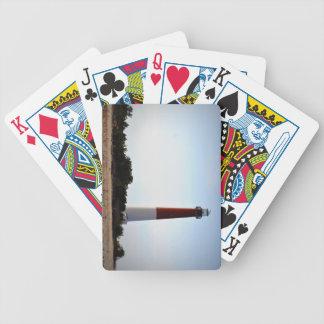 Good Ole Barney Poker Cards