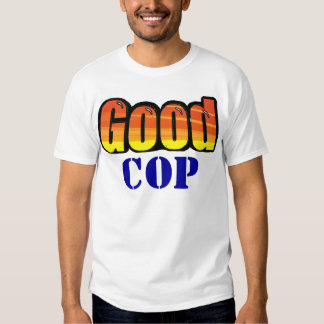 Good Orange Spraypaint Graphic, Customize Me! T Shirts