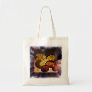 Good purchases… budget tote bag