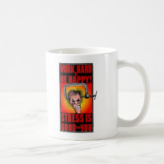 Good Stress_Cup-Dual-v2 Coffee Mug