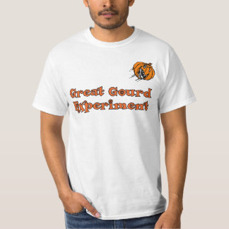 Good Stupid After Bad T-Shirt