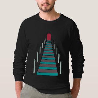 Good Vibes : 11 steps I Sweatshirt