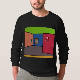 Good Vibes : PLM Gallery Sweatshirt