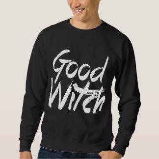 Good Witch Sweatshirt
