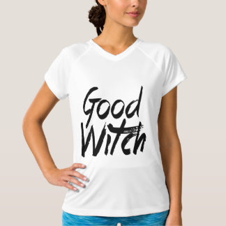 Good Witch T-Shirt