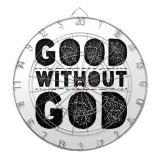"""good without god March 13, 2018 leave a comment good without god praying morality pew by aaron earls most americans increasingly believe that good morality is not tied to a belief in god god morality pew chart that might not be such a bad thing, say some experts, as long as we understand what """"good"""" means."""
