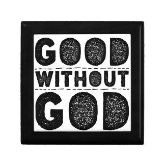 Good Without God Gift Box
