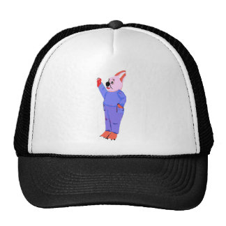 goodangel&rebel (3).jpg mesh hats