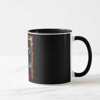 """GOODBY 39"" 11 Oz. 40TH BIRTHDAY COFFEE MUG"