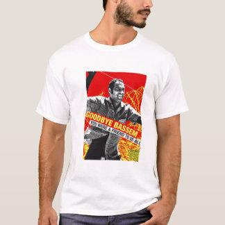 Goodbye Bassem T-Shirt