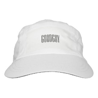 Goodguy Hat