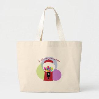 Goodie Goodie Gumballs Bag