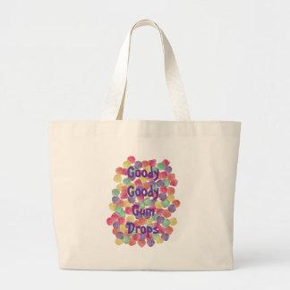 Goody Goody Gumdrops Bags