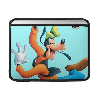 Goofy | Dancing Sleeve For MacBook Air