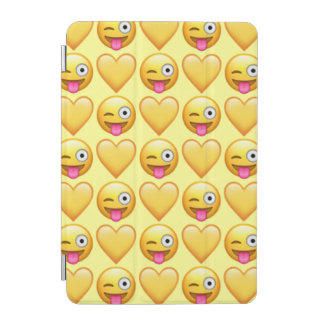 Goofy Emoji iPad mini Smart Cover iPad Mini Cover