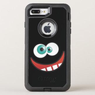 Goofy, Otterbox Case