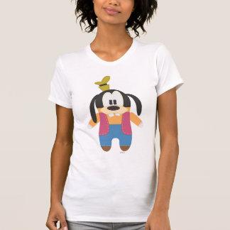 Goofy | Pook-a-Looz T-Shirt
