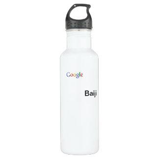 Google Baiji 710 Ml Water Bottle
