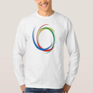 Google colours T-Shirt