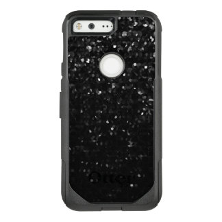 Google Pixel OtterBox Case Crystal Bling Strass