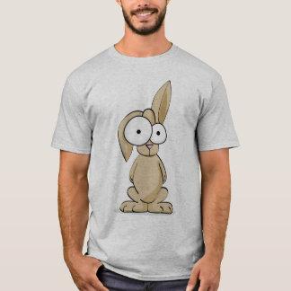 Googly Bunny T-Shirt